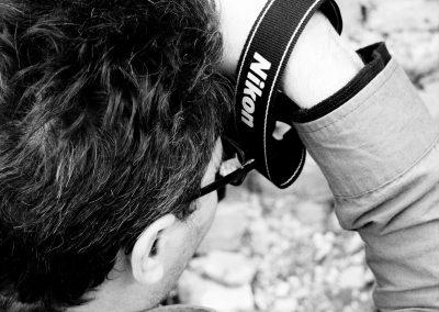Nikon France heads East