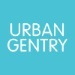 Urban Gentry | Event Management